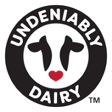 undeniably dairy.png
