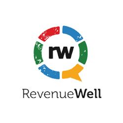 RevenueWell-logo250.jpg