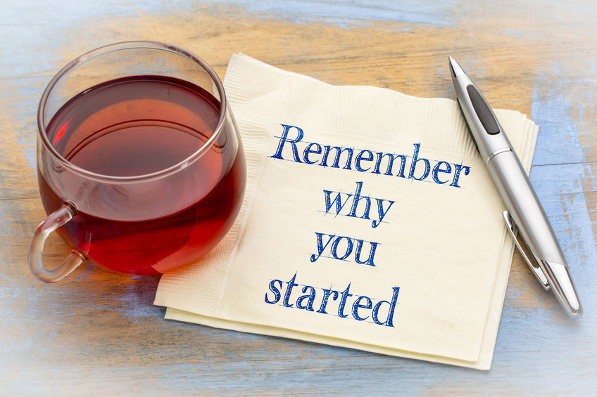 Remember Your why.jpg