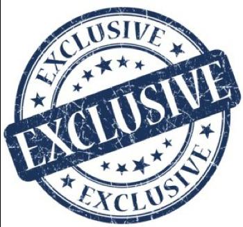 exclusive.png