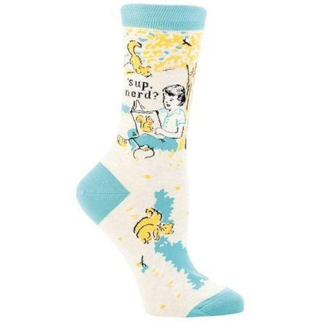 nerd socks.jpg
