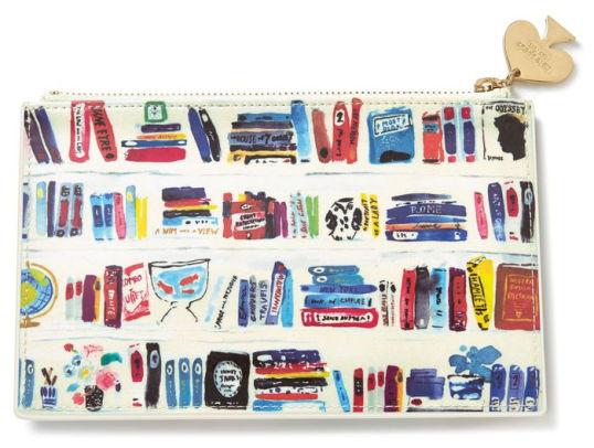 pencil pouch.jpg