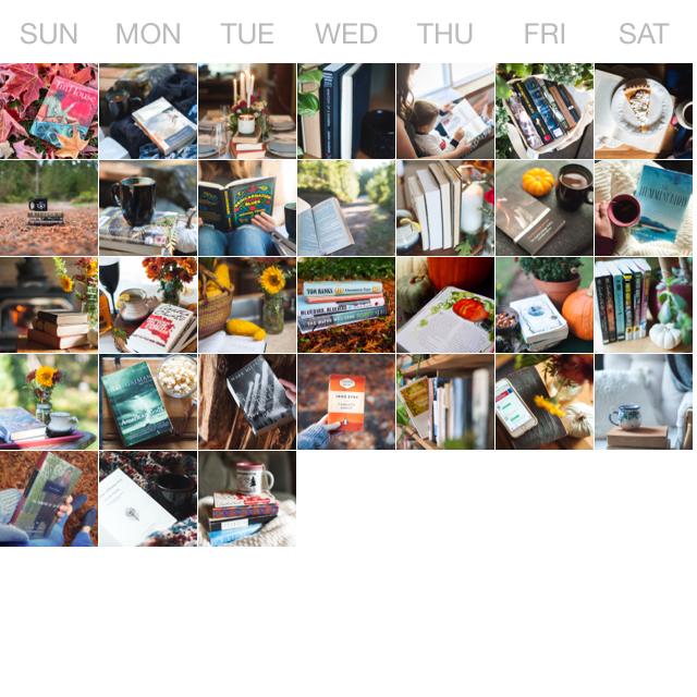 My Album_October-2017_Collage.jpg