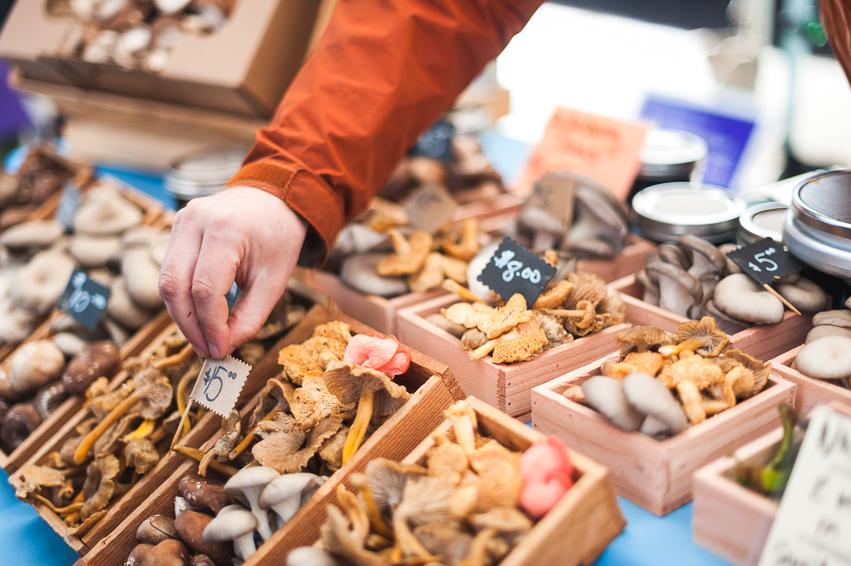 mykitchenyear_market_012.jpg