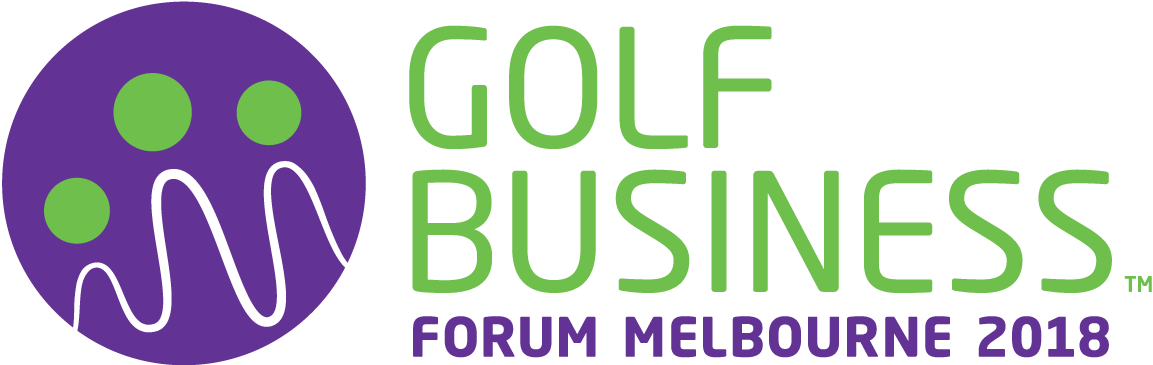 Golf Business Forum Australia 2018