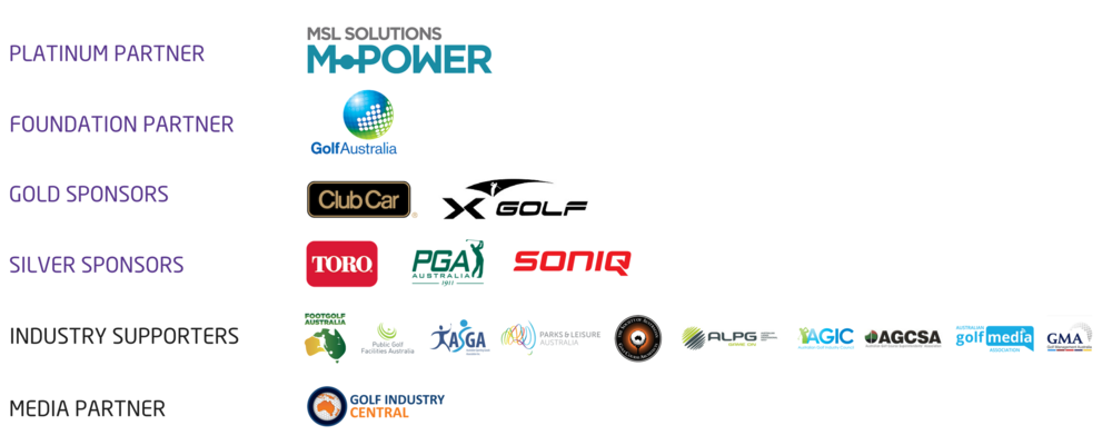 Sponsor Footer (website) (1).png
