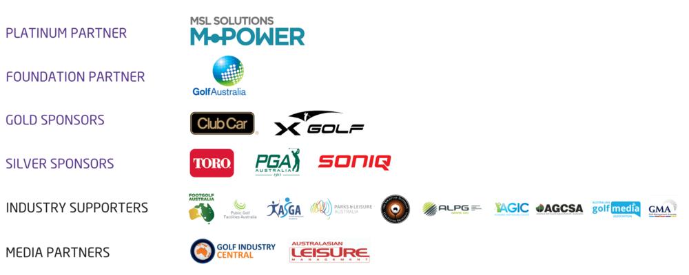 GolfBusinessForumsponsors.png