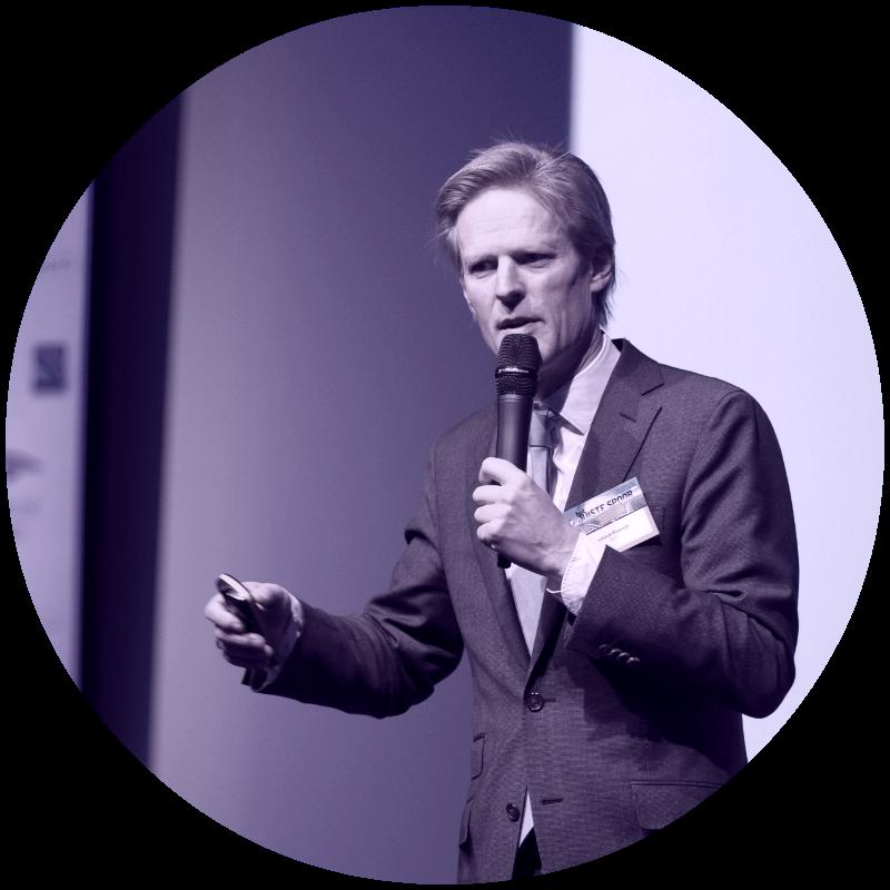 <p><strong>Lodewijk Klootwijk</strong>EGCOA<a href=/speaker-detail#lodewijk-klootwijk>More →</a></p>