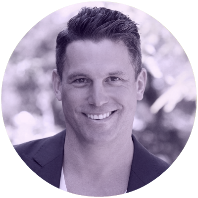 <p><strong>Chris Helder</strong>Speaker & Author<a href=/speaker-detail#chris-helder>More →</a></p>