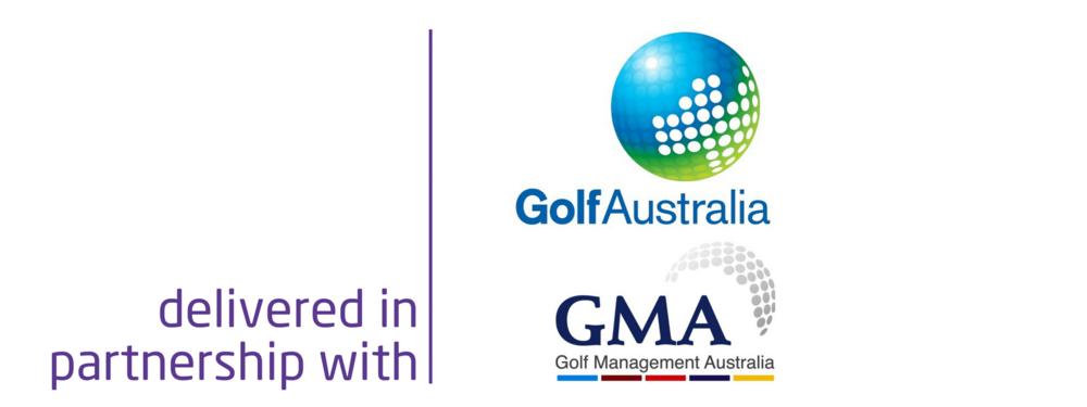 marketing workshop sponsors