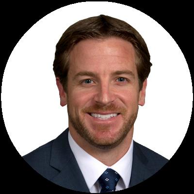 Matt Kamienski | Golf Business Forum 2018