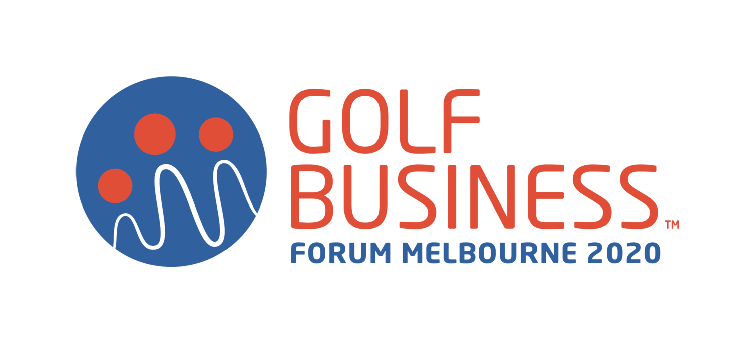 Golf Business Forum 2020