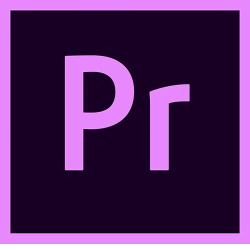 Adobe_Premiere_Pro_CC_icon.png