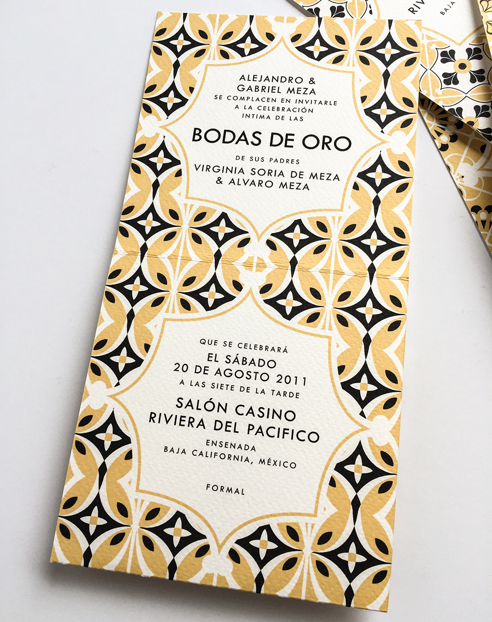 mexican-tile-pattern-invitation-secondary-02.jpg