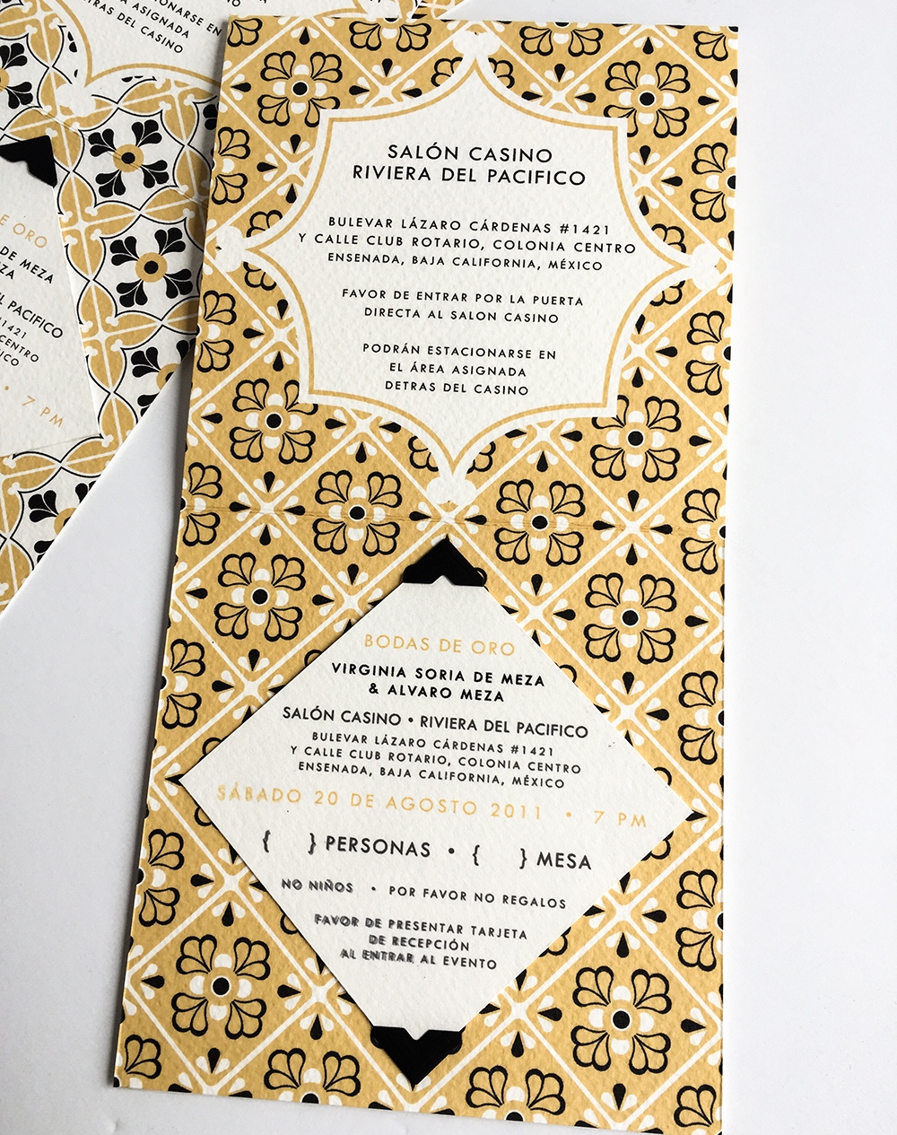 mexican-tile-pattern-invitation-secondary-03.jpg