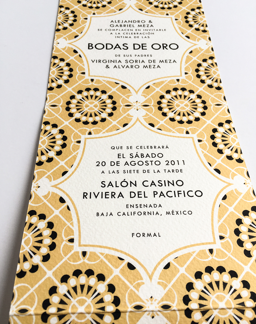 mexican-tile-pattern-invitation-secondary-05.jpg
