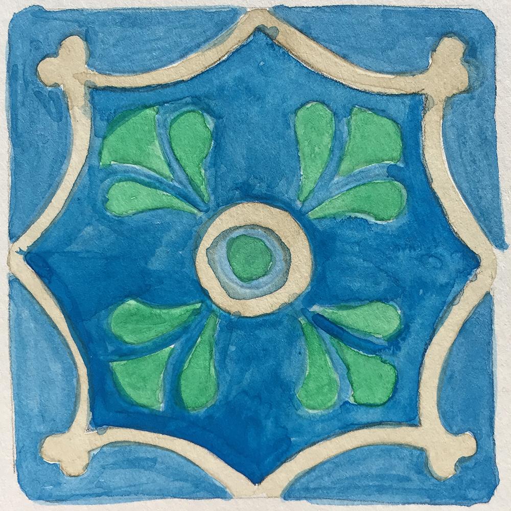 mexica-watercolor-tiles-pattern-13.jpg