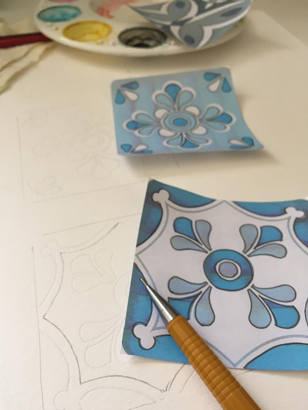 mexica-watercolor-tiles-pattern-10.JPG