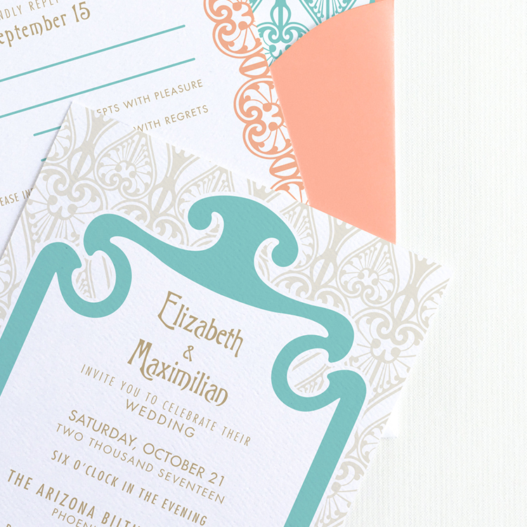 ig-art-nouveau-wedding-invitation-suite.jpg