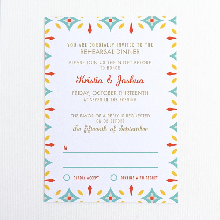 ig-mexico-destination-wedding-invitation-suite-insert.jpg