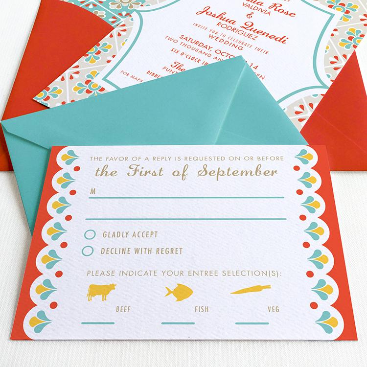 ig-mexico-destination-wedding-invitation-suite-rsvp.jpg