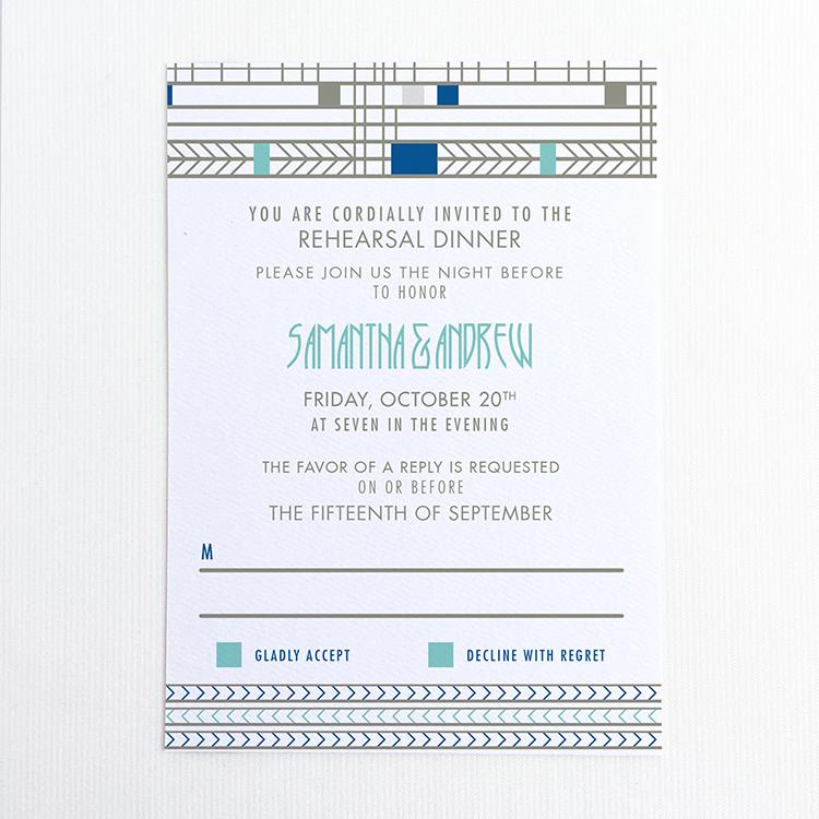 ig-geometric-frank-lloyd-wright-wedding-invitation-insert.jpg