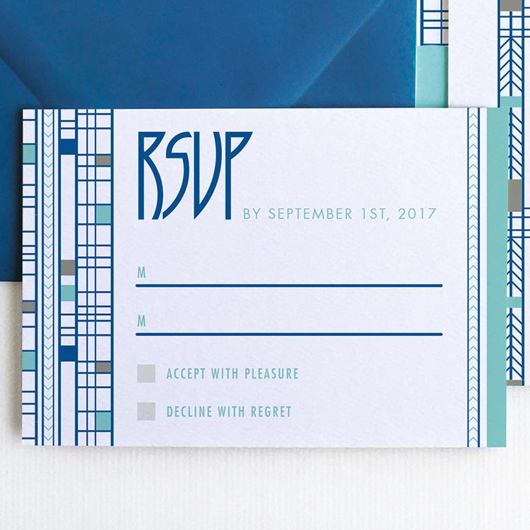 ig-geometric-frank-lloyd-wright-wedding-invitation-rsvp.jpg