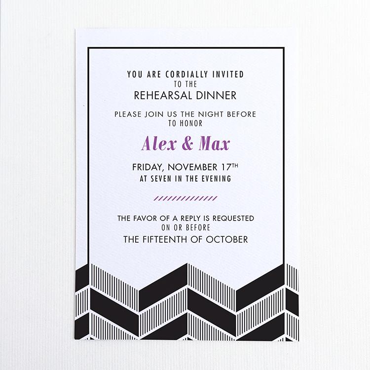ig-modern-geometric-herringbone-wedding-invitation-suite-insert.jpg