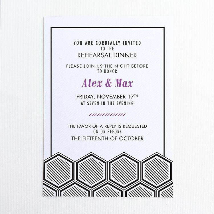 ig-modern-geometric-hexagon-wedding-invitation-suite-insert.jpg