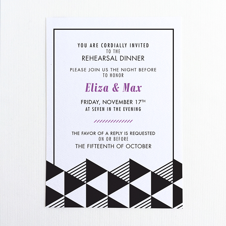 ig-modern-geometric-triangle-wedding-invitation-suite-insert.jpg