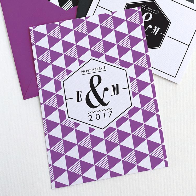 ig-modern-geometric-wedding-invitation-suite-back-full.jpg