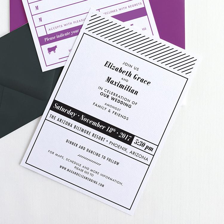 ig-modern-geometric-wedding-invitation-suite-front-full.jpg