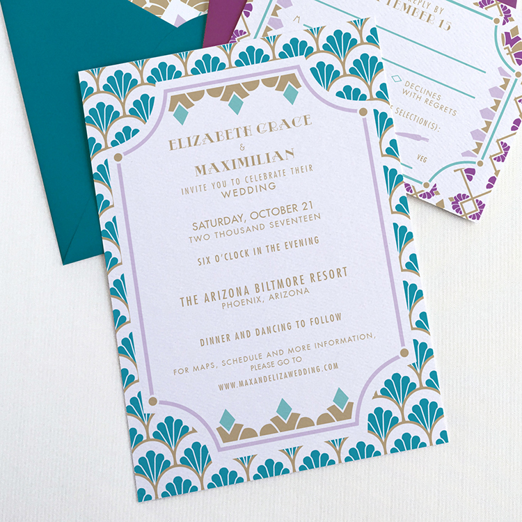 ig-art-deco-wedding-invitation-suite-full-front.jpg