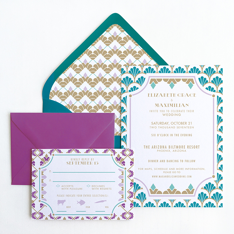 ig-art-deco-wedding-invitation-suite-full.jpg