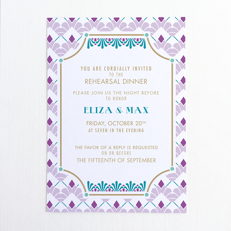 ig-art-deco-wedding-invitation-suite-insert.jpg