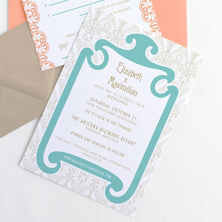ig-art-nouveau-wedding-invitation-suite-front-full.jpg
