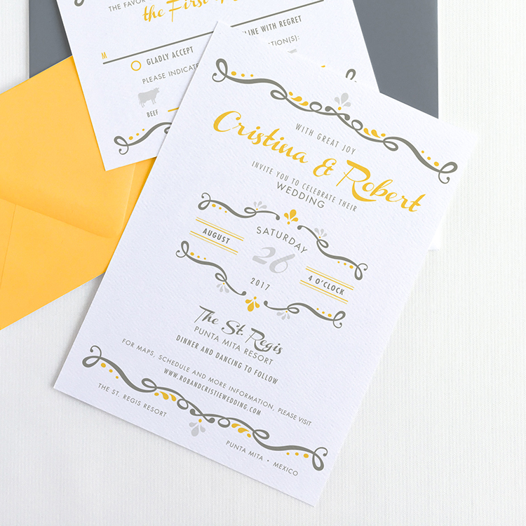 ig-rustic-mexican-destination-wedding-invitation-suite-full.jpg