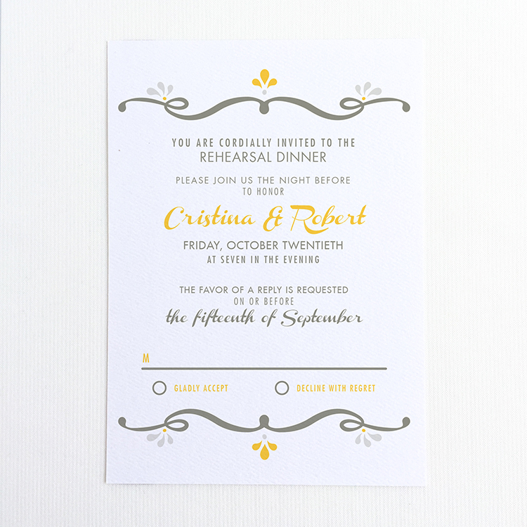 ig-rustic-mexican-wedding-invitation-suite-insert.jpg