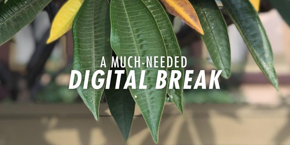 digital-break-hero.jpg