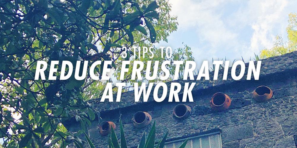 dont-quit-day-job-tips-reduce-stress-at-work-hero.jpg