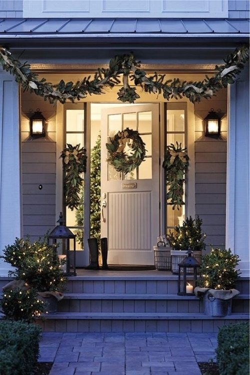 front-door-christmas-decor-ideas.jpg