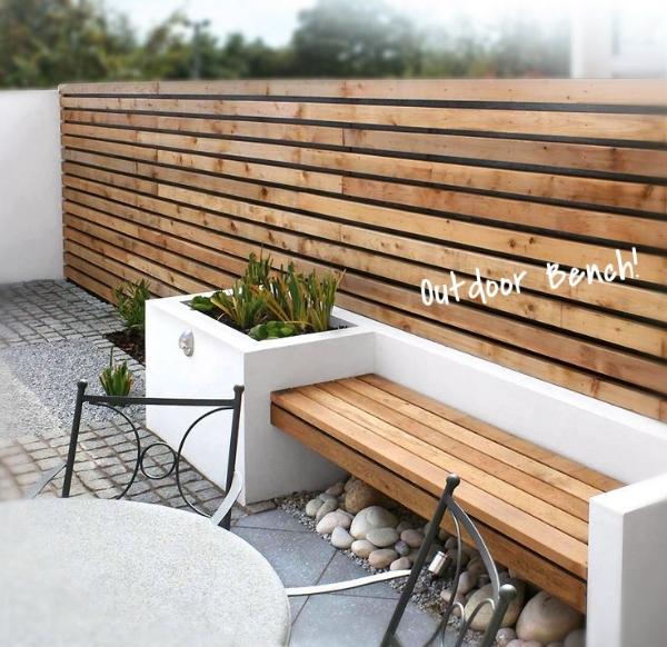 small-contemporary-bench-for-garden.jpg