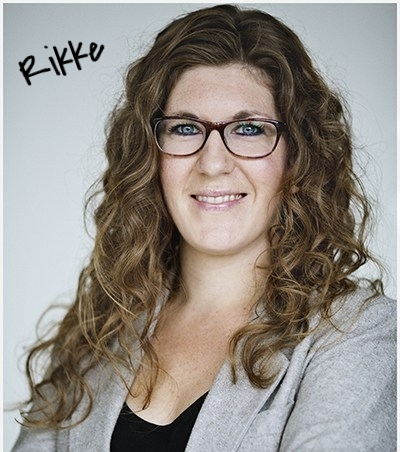 Rikke_portræt_400px.jpg