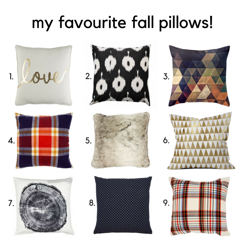 my fav fall pillows.png