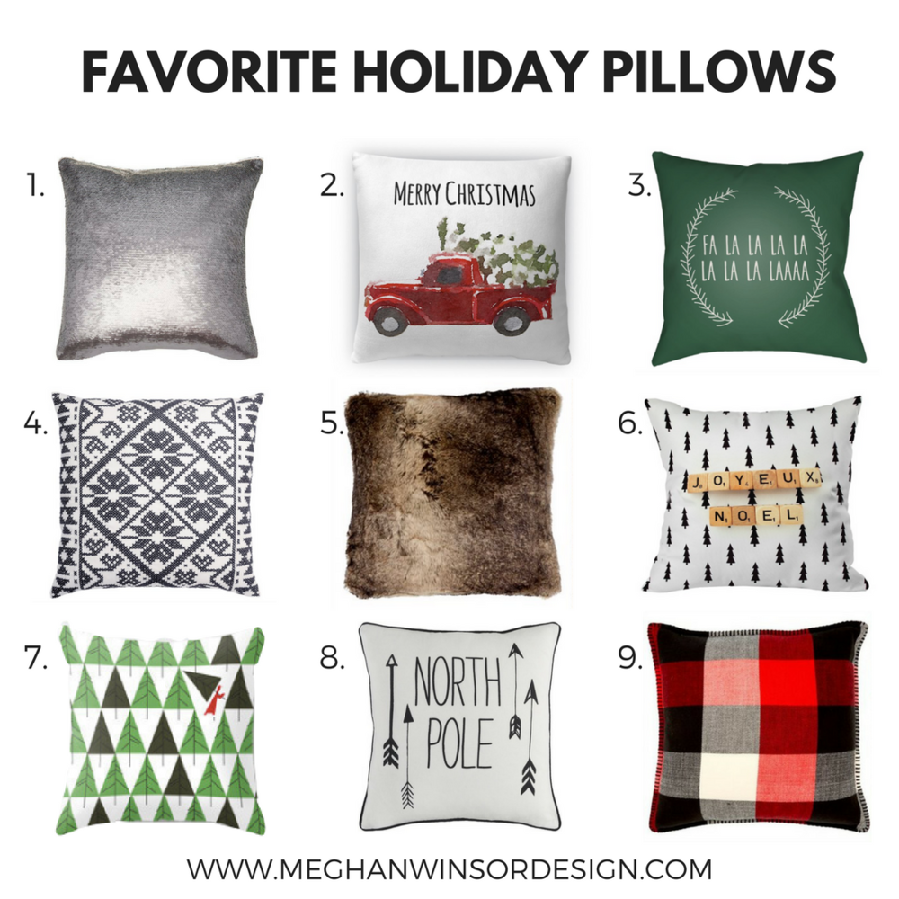 FAVORITE HOLIDAY PILLOWS.png