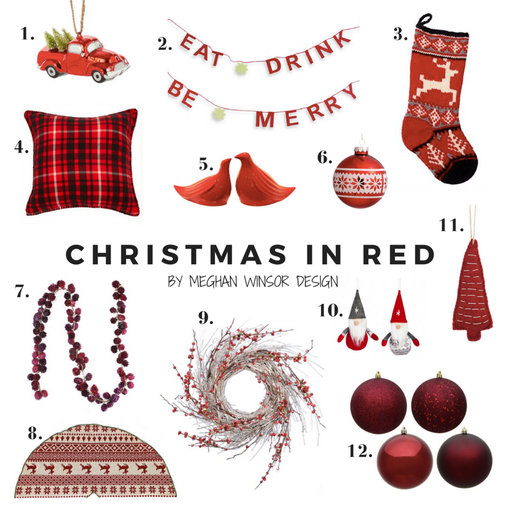 CHRISTMAS IN RED.png