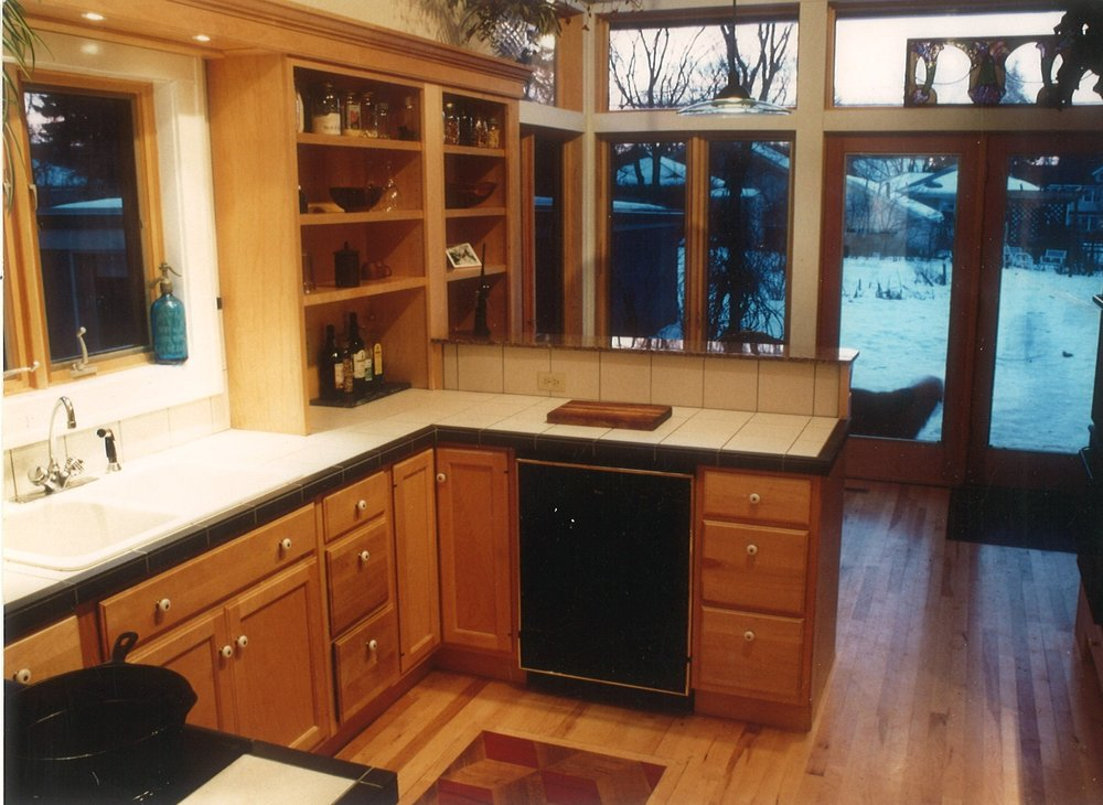 Morningside.Kitchen2.jpg