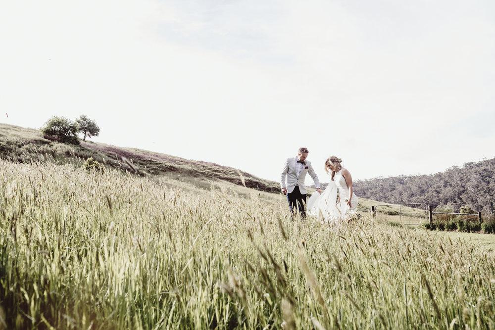niki_photography_Melbourne_photographer_3.jpg