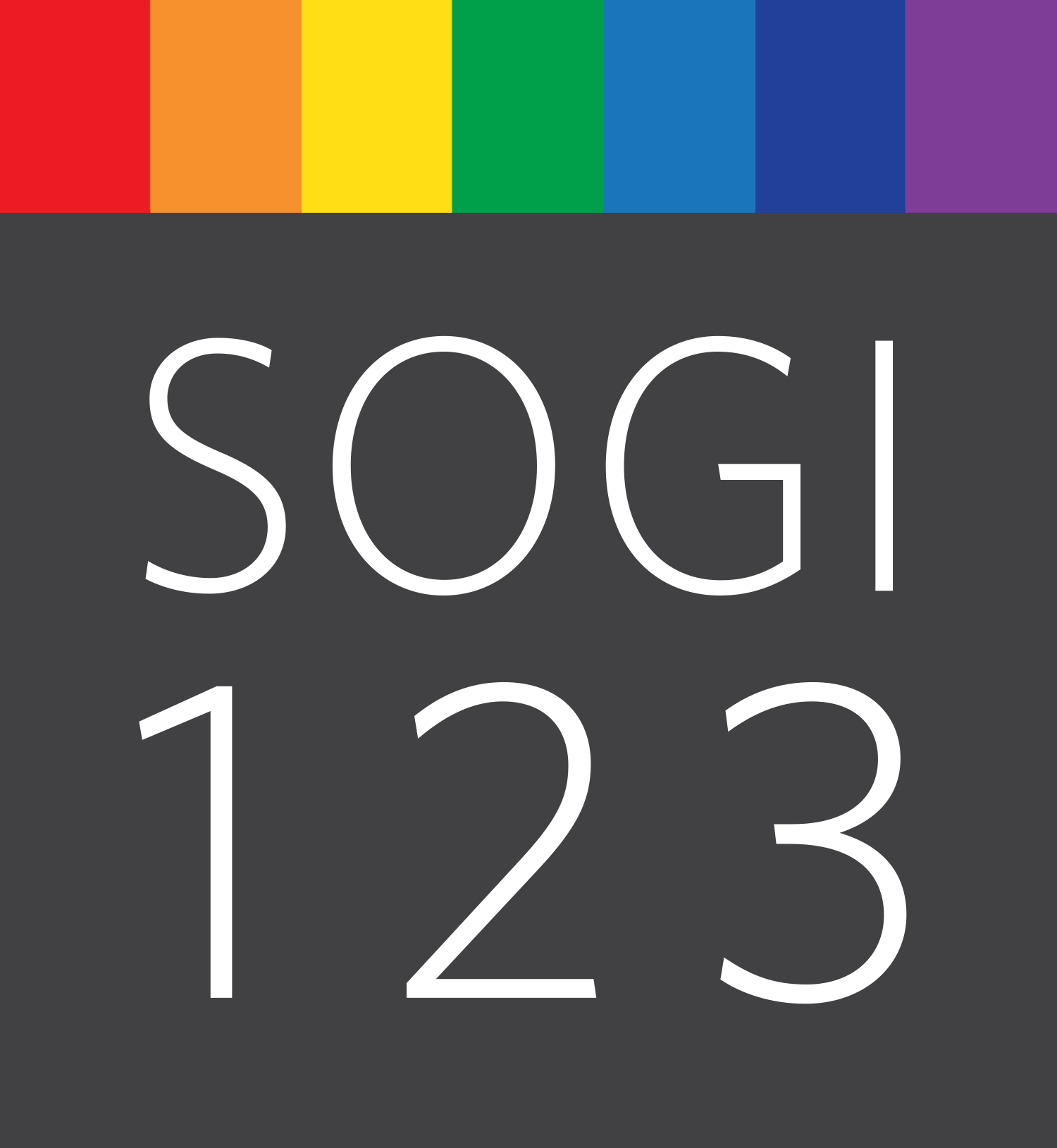 SOGI 1 2 3 / British Columbia