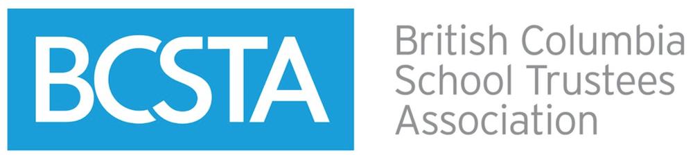 bcsta-logo.png